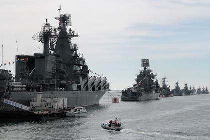 Американский генерал обвинил Россию в блокировке черноморских учений НАТО