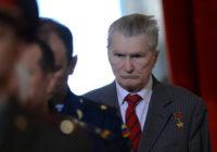 Бывший командир «Альфы» отреагировал на обвинения в адрес спецназа в Беслане
