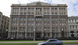 Под носом у Путина: что известно о шпионе Смоленкове из администрации Президента?