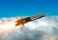 Раскрыт материал российского гиперзвукового «Циркона»