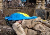 «Два трупа, один раненый»: ВСУ отчитались о потерях за сутки в Донбассе