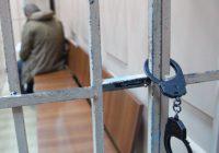 Госдума внесет проект закона о смертной казни. Кремль против