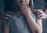 Насилие и порно: астраханский педофил проведёт на нарах 25 лет