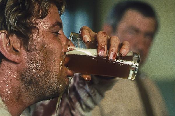 Пиво во время карантина: что делать?