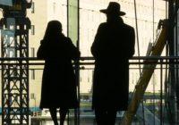 Русские шпионы взяли Прагу: контрразведка Чехии сообщила о раскрытии агентурной сети РФ