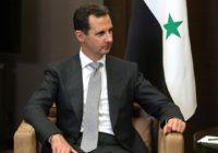 Страшный сон Эрдогана. К чему приведет наступление Асада?