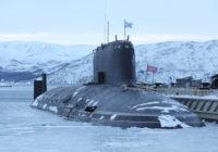 Американский эксперты назвали первую цель флота России при наступлении на Европу