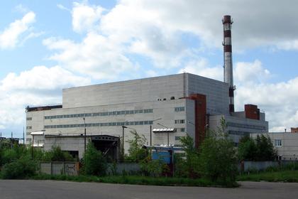 Горьковскую АЭС выставили на продажу