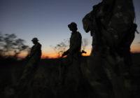 Пятерых бойцов ЧВК Вагнера убили в Мозамбике