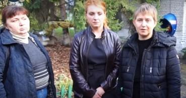 В Чернавске закрывают тубдиспансер. Медики протестуют