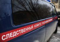 Задержанный под Томском маньяк оказался бывшим сотрудником уголовного розыска