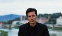 «Троянский конь»: Дуров призвал пользователей удалить WhatsApp