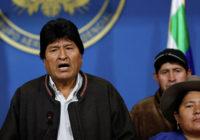 Поворот к США: Боливию возглавил проамериканский политик, Россия теряет регион