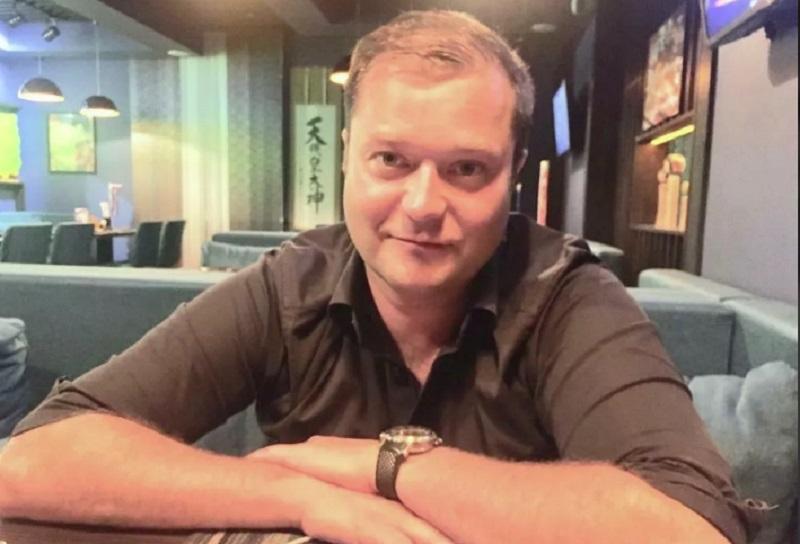Смерть в поезде: СК проверит гибель политика Никиты Исаева
