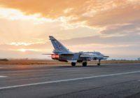ВКС РФ будут ежедневно патрулировать север Сирии