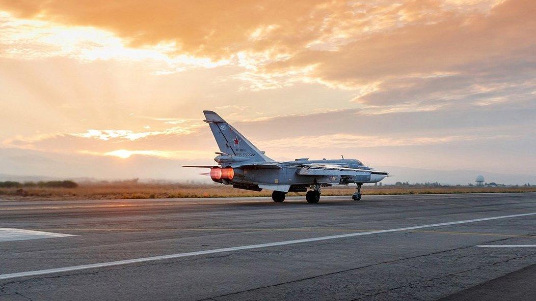 Россия отказалась выходить из Договора по открытому небу вслед за США