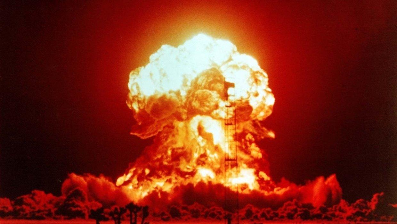 Россия отказалась возвращать Украине ядерное оружие