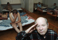 Госдума предложила возродить советские профилактории для алкоголиков