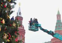 Минтруд поставил точку в вопросе выходного 31 декабря