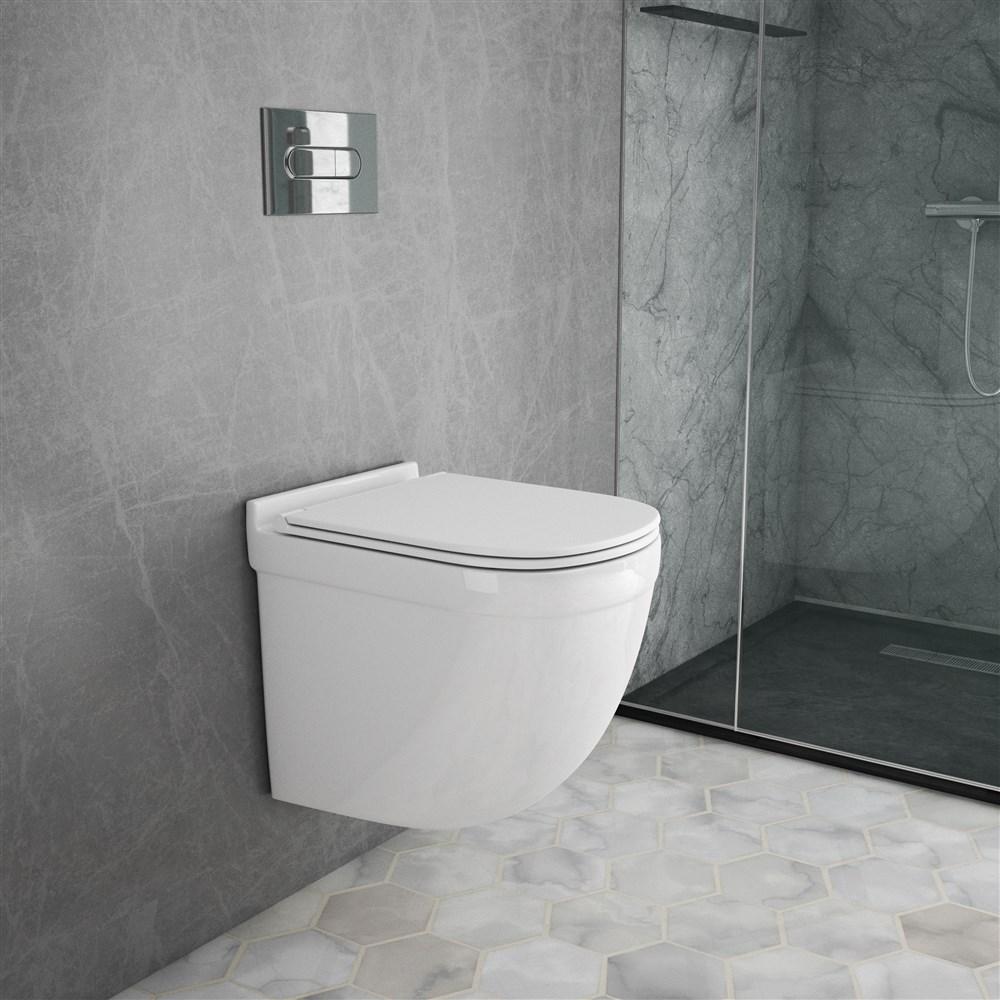 Фаянс для ванной: тонкости и цена