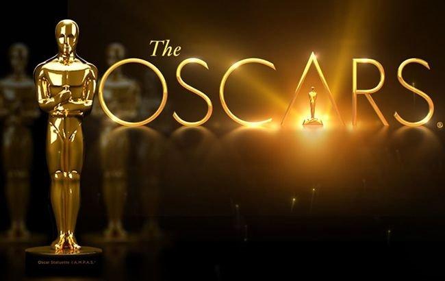 «Дылда» Балагова вошла в шорт-лист премии «Оскар»