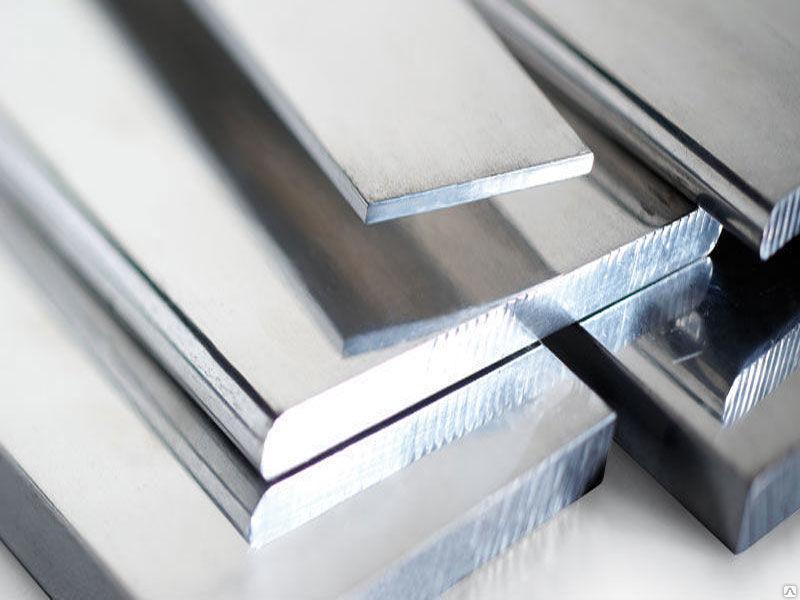 Что такое алюминиевая шина?