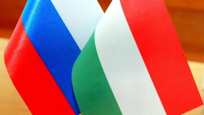 Эксперты: Россия и Венгрия постараются изолировать Украину на международной арене
