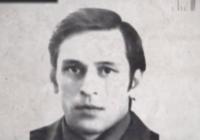 Умер бежавший в США бывший офицер КГБ Шеймов