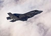 F-35 научился уничтожать русские «Тор-2ДТ» и «Панцирь-СА»
