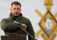 Лидер украинских нацистов обвинил Киев в продаже Украины Соросу и Ротшильдам в интересах России