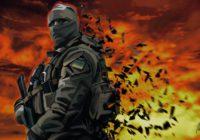Донецкий «Террикон» спас военных от гибели, провокация ВСУ сорвана