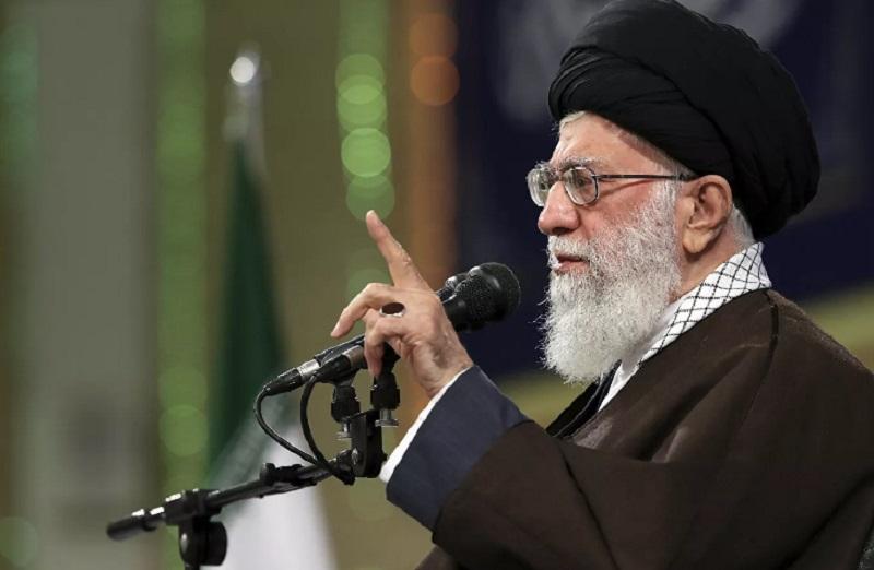 Парламент Ирана признал армию США и Пентагон террористическими организациями