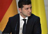 Украине не разрешили выступить на форуме памяти холокоста в Израиле