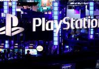 Sony назвала основные особенности PlayStation 5