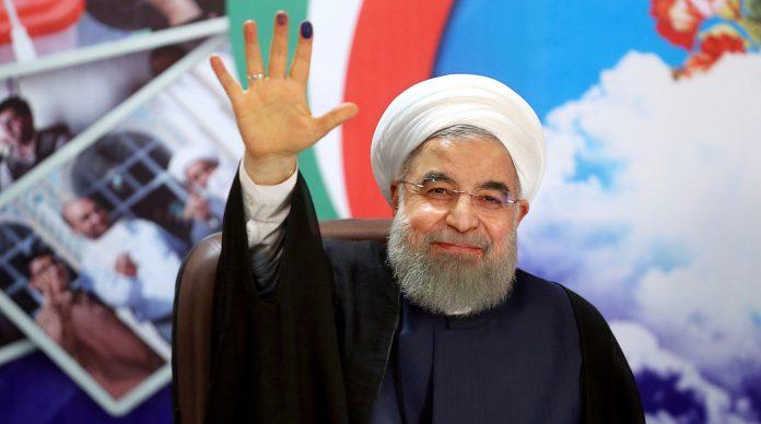 Иран официально признал армию США и Пентагон террористическими организацими