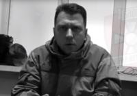 В ДНР выстрелом в спину убили замкомандующего спецназом МВД