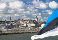 Жители Псковской области заявили, что не отдадут Эстонии ни пяди земли