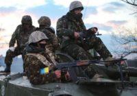 Эксперты: Причина любой эскалации в Донбассе – желание Украины продолжать войну