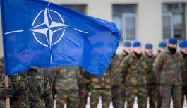 НАТО использует COVID-19 для мобилизации сил Запада против России