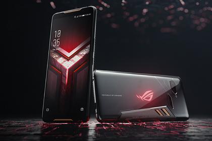 Назван новый самый мощный смартфон