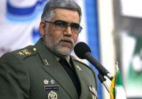 Власти Ирана рассказали о последствиях агрессии США в Ираке