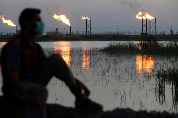 Стало известно об угрозе срыва нефтяной сделки ОПЕК и России