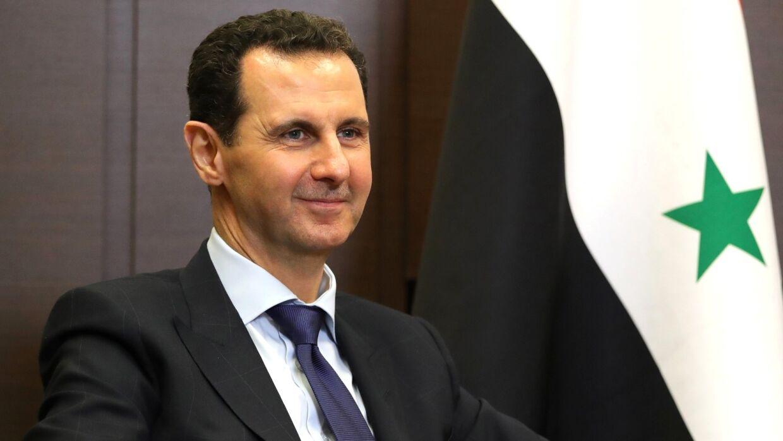 Решения правительства Асада хорошо стимулируют экономику Сирии
