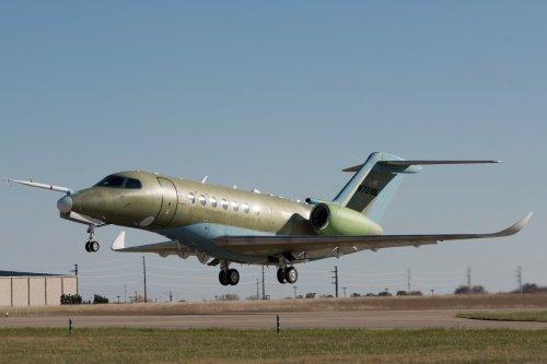 В чем преимущества частной авиации?