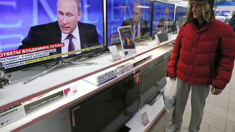 Технократы и управленцы. Что изменится после путинских перестановок в российском правительстве?