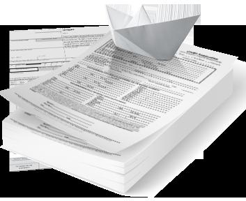 О сертификатах ISO: как это работает?