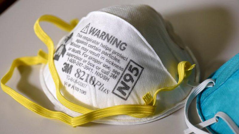 Медики рассказали о новом последствии коронавируса