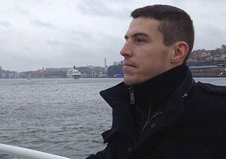 Военного эксперта Неелова осудили на семь лет колонии за госизмену