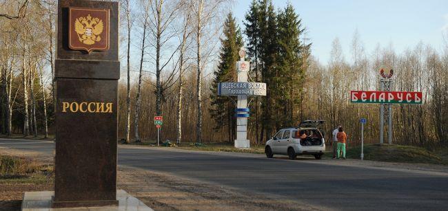 Границы закрыты. Как россияне попадают за рубуж?