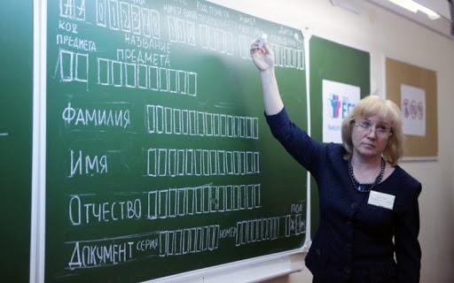 Названо число школьников с COVID-19